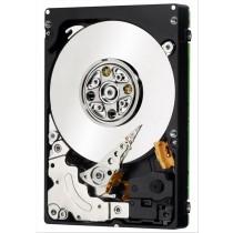 Lenovo 01DE355 1800GB SAS disco rigido interno