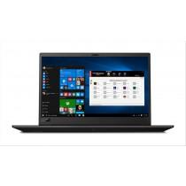"""Lenovo ThinkPad P1 Nero Workstation mobile 39,6 cm (15.6"""") 1920 x 1080 Pixel 2,70 GHz Intel® Xeon® E-2176M"""
