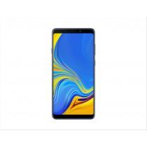 """Samsung Galaxy SM-A920F 16 cm (6.3"""") 6 GB 128 GB Doppia SIM Blu 3800 mAh"""
