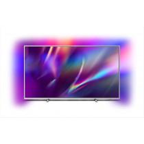 "Philips 8500 series 75PUS8505 190,5 cm (75"") 4K Ultra HD Smart TV Wi-Fi Argento"