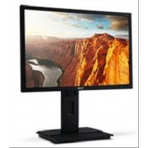 """Acer B6 226WLymdr 22"""" HD Grigio monitor piatto per PC"""