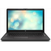 """HP 250 G7 Computer portatile Nero, Argento 39,6 cm (15.6"""") 1366 x 768 Pixel Intel® Core™ i5 di decima generazione 4 GB DDR4-SDRAM 256 GB SSD Wi-Fi 6 (802.11ax) Windows 10 Home"""