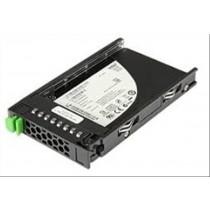 """Fujitsu S26361-F5674-L480 480GB 2.5"""" Serial ATA III drives allo stato solido"""