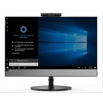 """Lenovo V530 60,5 cm (23.8"""") 1920 x 1080 Pixel Touch screen 3,2 GHz Intel® Core™ i7 di ottava generazione i7-8700 Nero PC All-in-one"""