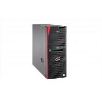 Fujitsu PRIMERGY TX1330 M4 server 3,6 GHz Intel® Xeon® E-2144G Torre 900 W