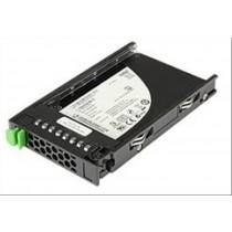 """Fujitsu S26361-F5629-L480 480GB 3.5"""" Serial ATA III drives allo stato solido"""