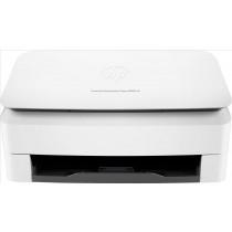 HP Scanjet Scanner con alimentazione a foglio singolo s4 Enterprise Flow 5000