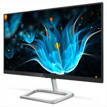 Philips Monitor LCD 226E9QHAB/00