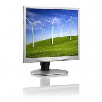 Philips Brilliance Monitor LCD con SmartImage