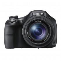 "Sony Cyber-shot DSC-HX400V 20.1MP 1/2.3"" CCD 5152 x 3864Pixels Nero"