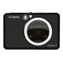 Canon Zoemini S 50,8 x 76,2 mm Nero