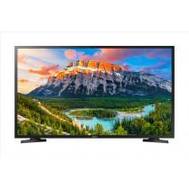 "Samsung Series 5 TV Full HD 32"" N5370"