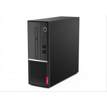 Lenovo V530s Intel® Core™ i7 di nona generazione i7-9700 8 GB DDR4-SDRAM 512 GB SSD SFF Nero PC Windows 10 Pro