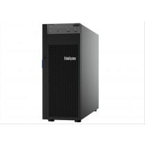 Lenovo ThinkSystem ST250 server Intel Xeon E 3,3 GHz 16 GB DDR4-SDRAM Armadio (4U) 550 W