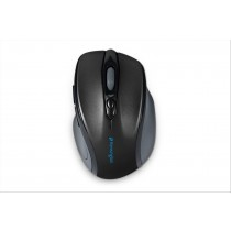 Kensington Mouse wireless Pro Fit di medie dimensioni