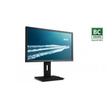 """Acer V6 V176Lbmd 17"""" HD Nero"""
