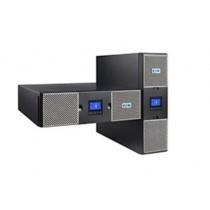 Eaton 9PX3000IRTN 3000VA Rackmount/Tower Nero gruppo di continuità (UPS)
