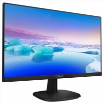 Philips Monitor LCD Full HD 243V7QDAB/00
