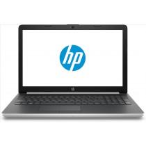 "HP 15-db0035nl Nero, Argento Computer portatile 39,6 cm (15.6"") 1920 x 1080 Pixel 2 GHz AMD Ryzen 5 2500U"