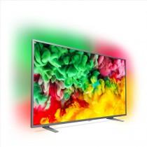 Philips 6700 series Smart TV LED UHD 4K ultra sottile 55PUS6703/12