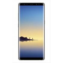Samsung Galaxy Note8 SM-N950FZDDITV Doppia SIM 4G 64GB Oro smartphone