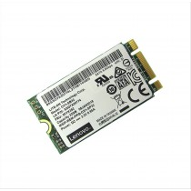 Lenovo 7N47A00129 drives allo stato solido M.2 32 GB Serial ATA III MLC
