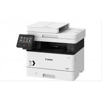 Canon i-SENSYS MF443dw Laser 1200 x 1200 DPI 38 ppm A4 Wi-Fi