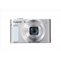 "Canon PowerShot SX620 HS 20.2MP 1/2.3"" CMOS 5184 x 3888Pixel Bianco"
