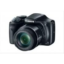 "Canon PowerShot SX540 HS 20.3MP 1/2.3"" CMOS 5184 x 3888Pixel Nero"
