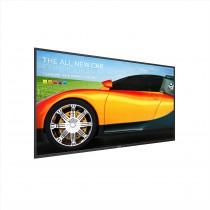"Philips BDL4330QL 42.5"" LED Full HD Nero display professionale"
