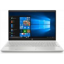 "HP Pavilion 15-cs3068nl Computer portatile Argento 39,6 cm (15.6"") 1920 x 1080 Pixel Intel® Core™ i7 di decima generazione 16 GB DDR4-SDRAM 1000 GB SSD NVIDIA® GeForce® GTX 1050 Max-Q Wi-Fi 5 (802.11ac) Windows 10 Home"