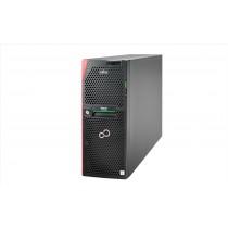 Fujitsu PRIMERGY TX2550 M5 server Intel® Xeon® Silver 2,1 GHz 16 GB DDR4-SDRAM Tower (4U) 800 W
