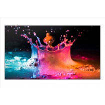 "Samsung UD46E-A 46"" LED Full HD Nero"