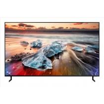 "Samsung TV QLED 8K 55"" Q950R 2019"