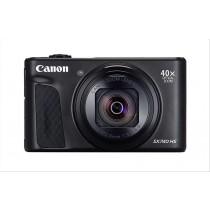 "Canon PowerShot SX740 HS Fotocamera compatta 20,3 MP 1/2.3"" CMOS 5184 x 3888 Pixel Nero"