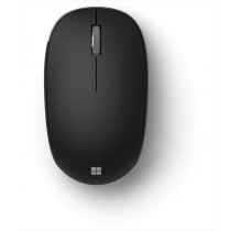 Microsoft RJN-00063 mouse Bluetooth 1000 DPI Ambidestro