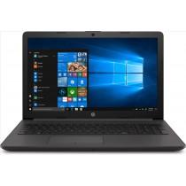 "HP 255 G7 Computer portatile Nero 39,6 cm (15.6"") 1366 x 768 Pixel AMD Ryzen 3 8 GB DDR4-SDRAM 256 GB SSD Wi-Fi 5 (802.11ac) Windows 10 Home"
