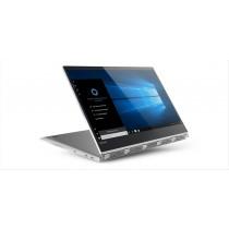 """Lenovo Yoga 920 Platino Ibrido (2 in 1) 35,3 cm (13.9"""") 1920 x 1080 Pixel Touch screen 1,60 GHz Intel® Core™ i5 di ottava generazione i5-8250U"""