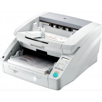 Canon imageFORMULA DR-G1130 600 x 600 DPI Scanner ADF Bianco A3