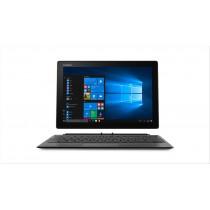 """Lenovo Miix 520 2.7GHz i3-7130U Intel® Core™ i3 di settima generazione 12.2"""" 1920 x 1200Pixel Touch screen Nero, Grigio Ibrido (2 in 1)"""