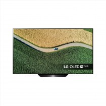 "LG OLED55B9PLA TV 139,7 cm (55"") 4K Ultra HD Smart TV Wi-Fi Nero"