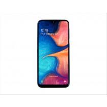 """Samsung Galaxy SM-A202 14,7 cm (5.8"""") 3 GB 32 GB Doppia SIM Blu 3000 mAh"""