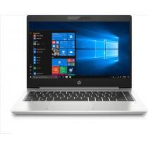 """HP ProBook 440 G6 Argento Computer portatile 35,6 cm (14"""") 1920 x 1080 Pixel 1,8 GHz Intel® Core™ i7 di ottava generazione i7-8565U"""