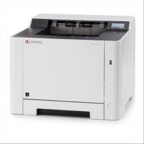 KYOCERA ECOSYS P5026cdn Colore 9600 x 600 DPI A4