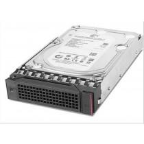 Lenovo 4XB0G88760 1000GB Serial ATA III disco rigido interno