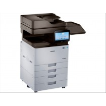 HP SL-K4350LX 1200 x 1200DPI Laser A3 35ppm
