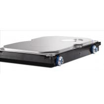 HP Unità disco rigido SATA (NCQ/Smart IV) da 1 TB 7200 rpm 6 Gbp/s