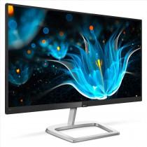 Philips E Line Monitor LCD con Ultra Wide-Color 246E9QSB/00