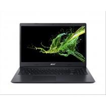 """Acer Aspire 3 A315-55G-76Z5 Computer portatile Nero 39,6 cm (15.6"""") 1920 x 1080 Pixel Intel® Core™ i7 di decima generazione 16 GB DDR4-SDRAM 1000 GB SSD NVIDIA GeForce MX230 Wi-Fi 5 (802.11ac) Windows 10 Home"""