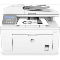 HP LaserJet M148dw Laser 28 ppm 1200 x 1200 DPI A4 Wi-Fi